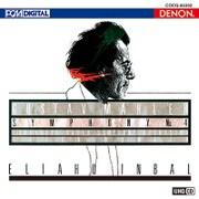 UHQCD DENON Classics BEST マーラー:交響曲第4番≪大いなる歓びへの賛歌≫