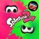 スプラトゥーン2/Splatoon2 ORIGINAL SOUNDTRACK -Splatune2-