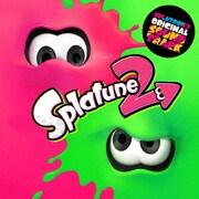 Splatoon2 ORIGINAL SOUNDTRACK -Splatune2-