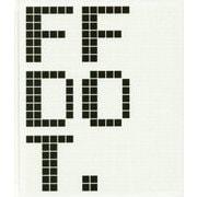 FF DOT. -The Pixel Art of FINAL FANTASY- [単行本]
