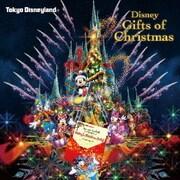 東京ディズニーランド ディズニー・ギフト・オブ・クリスマス