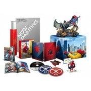 スパイダーマン:ホームカミング プレミアムBOX