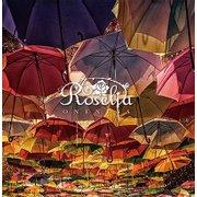 BanG Dream! バンドリ! Roselia/タイトル未定 Blu-ray付限定盤 [CD]