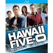 HAWAII FIVE-0 シーズン7 Blu-ray BOX