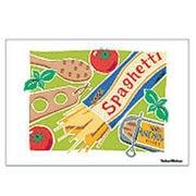 Digital Post Card Book / イタリアン・キッチン(2) [Windows/Mac ダウンロード版]