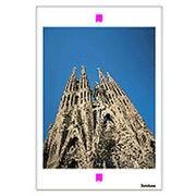 Digital Post Card Book / バルセロナ [Windows/Mac ダウンロード版]