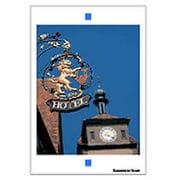 Digital Post Card Book / ロマンチック街道 [Windows/Mac ダウンロード版]