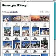 ギリシャ<1> [Windows/Mac ダウンロード版]