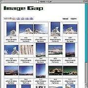 ギリシャ<2> [Windows/Mac ダウンロード版]