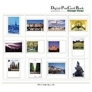 Digital Post Card Book / 北欧 [Windows/Mac ダウンロード版]