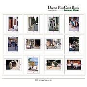 Digital Post Card Book / ワールド ドッグ [Windows/Mac ダウンロード版]