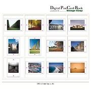 Digital Post Card Book / フランス [Windows/Mac ダウンロード版]
