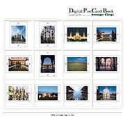 Digital Post Card Book / スペイン [Windows/Mac ダウンロード版]