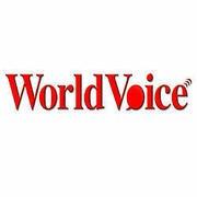WORLD VOICE 中国語 ダウンロード版 [Windows ダウンロード版]