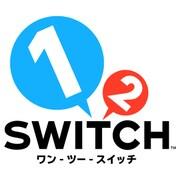1-2-Switch [Nintendo Switchソフト ダウンロード版]