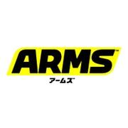 ARMS(アームズ) [Nintendo Switchソフト ダウンロード版]