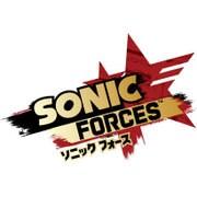 ソニック フォース [Nintendo Switchソフト ダウンロード版]