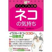 ビジュアル図解 ネコの気持ち(KADOKAWA / 中経出版) [電子書籍]
