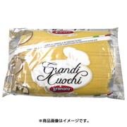 granoro グラノロ スパゲッティ No.13 業務用 3kg パスタ ×2