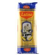 Latino ラティーノ ラティーノ♯6スパゲッティ 1kg パスタ ×3