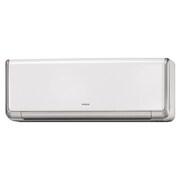 RAS-SD28Z2-W [自動お掃除エアコン(10畳・200V)ピュアホワイト 暖房エアコン 寒さ知らず 白くまくんシリーズ]