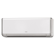 RAS-SD40Z2-W [自動お掃除エアコン(14畳・200V)ピュアホワイト 暖房エアコン 寒さ知らず 白くまくんシリーズ]