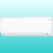 AN28TES-W [光速ストリーマ搭載エアコン (10畳・100V対応) ホワイト Eシリーズ]