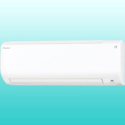 AN22UCS-W [ストリーマ搭載・お掃除エアコン (6畳・単相100V) ホワイト Cシリーズ]