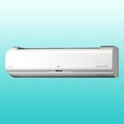 RAS-W22G [お掃除エアコン (6畳・単相100V対応) スターホワイト 白くまくん Wシリーズ]