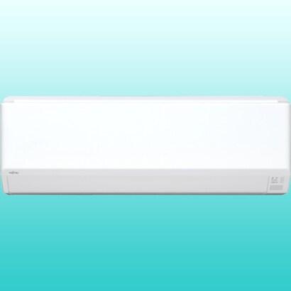AS-C40G-W [エアコン (14畳・単相100V対応) ホワイト nocria(ノクリア) Cシリーズ]