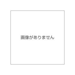 NoImage_10203.jpg