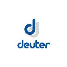 ドイツ南部の街、アウグスブルクで生まれたブランド「ドイター」