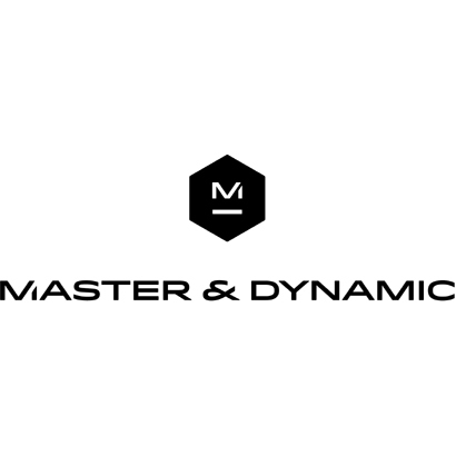 Master & Dynamic専門ストア