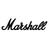 Marshall専門ストア