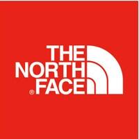 世界のアウトドア・ブランド「THE NORTH FACE」