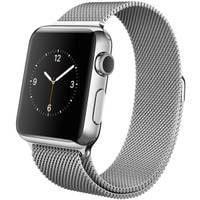 Apple Watch専門ストア