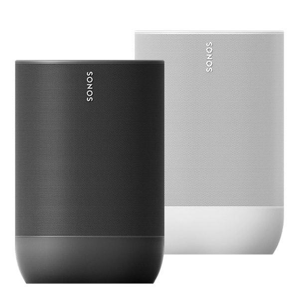 Sonos(ソノス)専門ストア