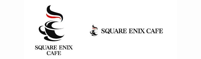 ヨドバシAkiba 1階に「SQUARE ENIX CAFÉ(スクウェア・エニックス カフェ)」がオープン!