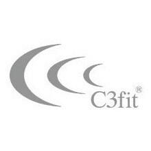 高機能アンダーウエアブランド「C3Fit」
