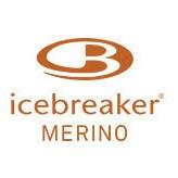 ニュージーランド生まれのスポーツウェア「icebreaker」
