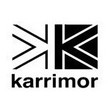 イギリス発の総合アウトドアブランド「karrimor」