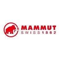 スイスのアルパイン・クライミング用品ブランド「MAMMUT」