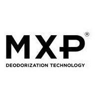 高機能消臭ウェアブランド「MXP」