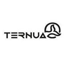 TERNUA スペインのアウトドアブランド