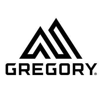 カリフォルニアで生まれたバックパックブランド「グレゴリー」