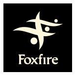 ブランド創立1982年・日本発のアウトドアブランド「フォックスファイヤー」