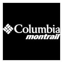 米国シアトルに本拠地を置く総合アウトドアブランド「コロンビアモントレイル」
