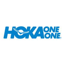 2009年フランスのアネシーで発祥したブランド ホカ オネオネ