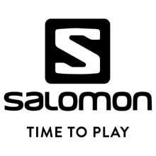 スキーギアの第一人者「SALOMON」