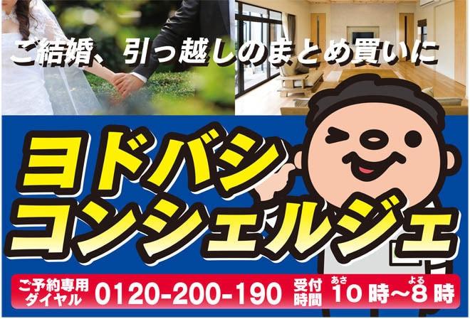 http://image.yodobashi.com/promotion/a/4030/200000015000089112/SD_200000015000089112510B1.jpg